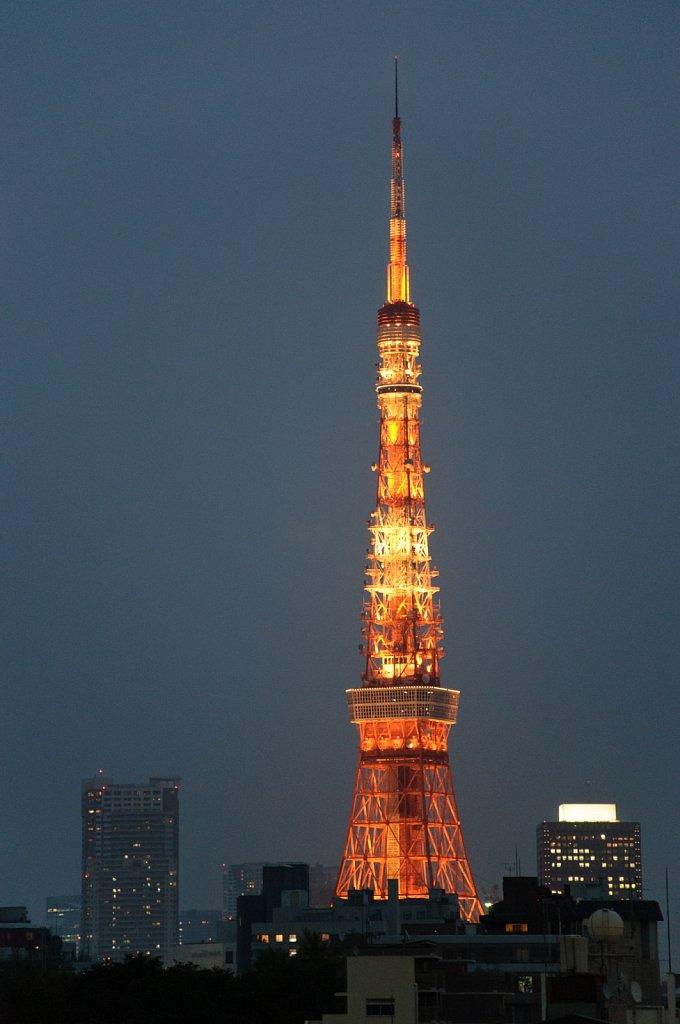 Japan-DSC3787.jpg