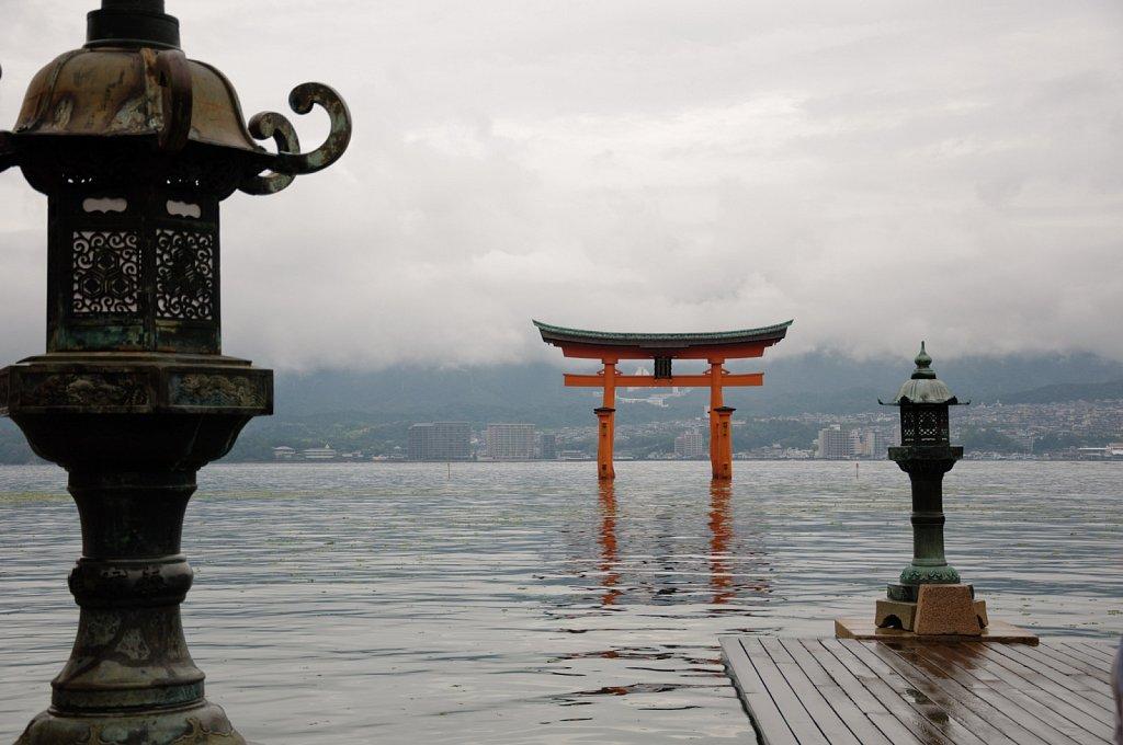 Japan-DSC5059.jpg