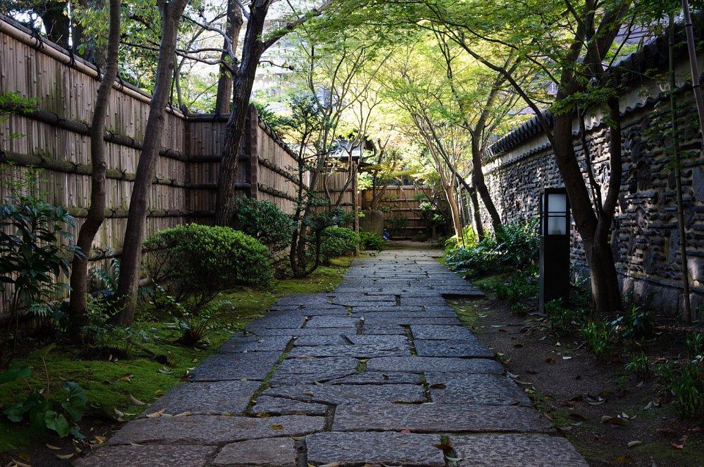 Japan-2012-DSC0142.jpg