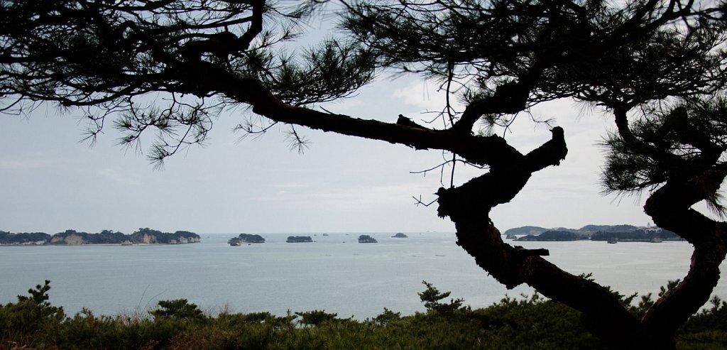 Japan-2012-DSC0511.jpg