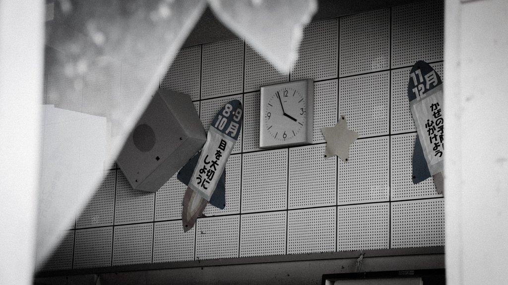 Japan-2012-DSC0547.jpg