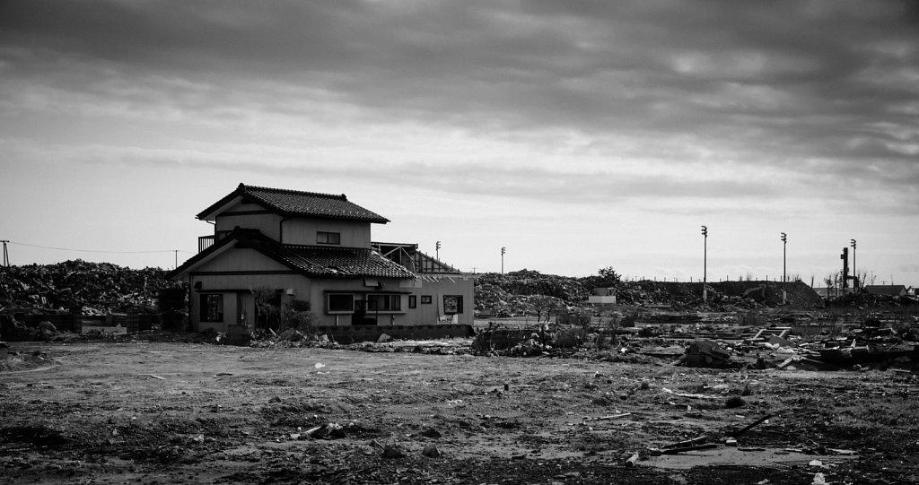Japan-2012-DSC0551.jpg