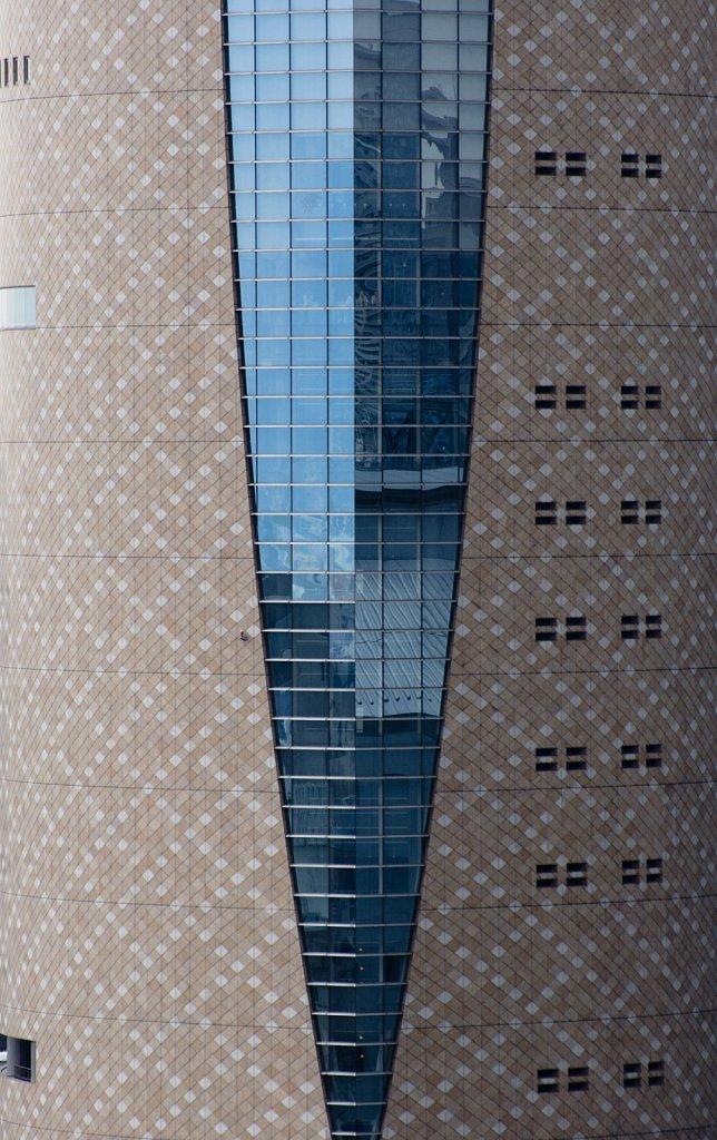 Japan-2012-DSC9552.jpg