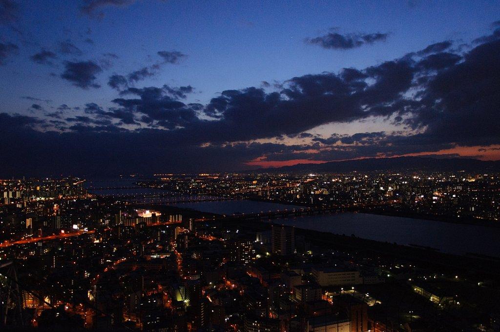 Japan-2012-DSC9732.jpg