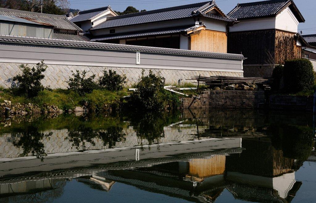 Japan-2012-DSC9787.jpg