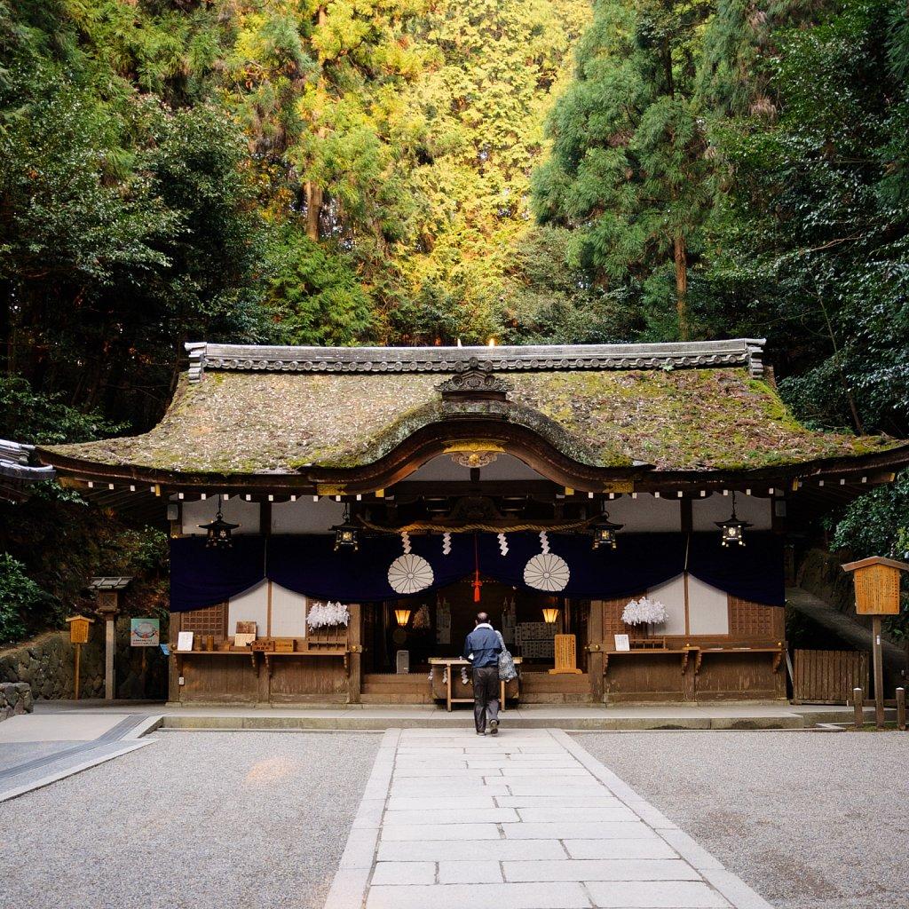 Japan-2012-DSC9815.jpg