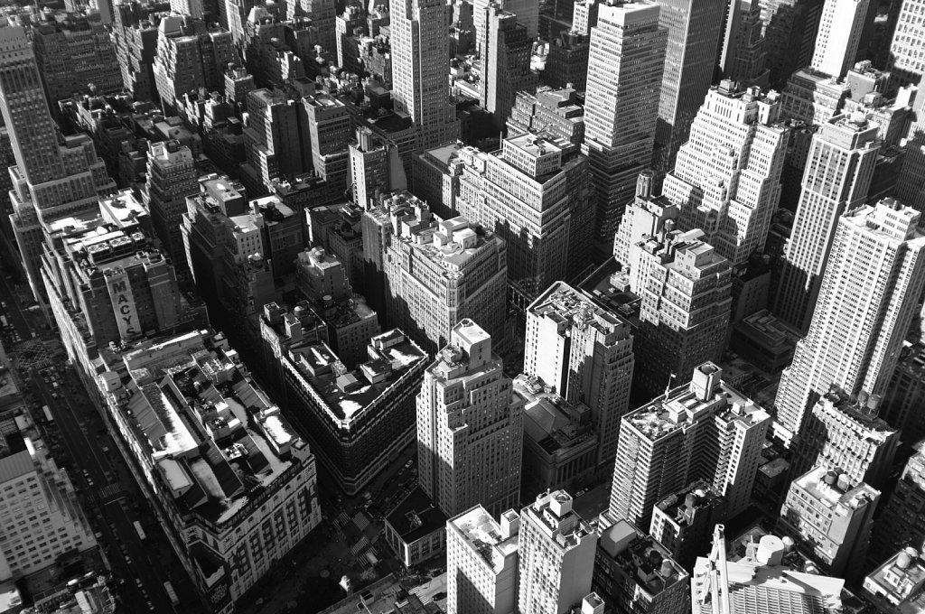 NYC-DSC7657.jpg