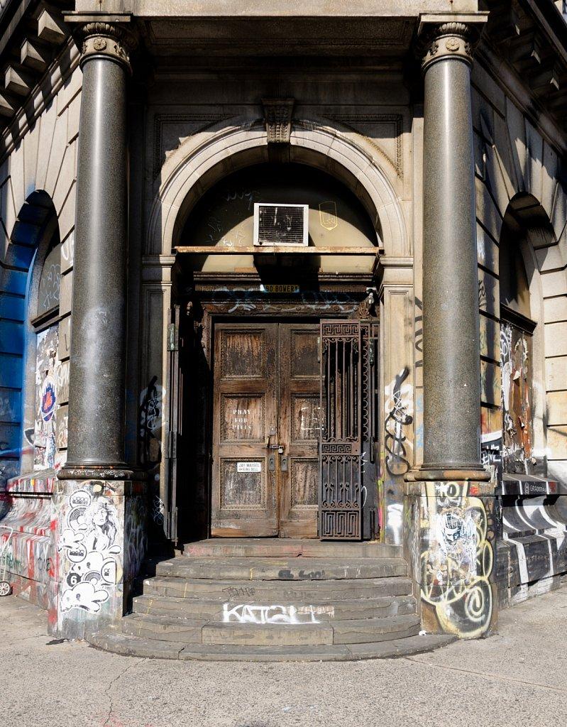 NYC-DSC7743.jpg