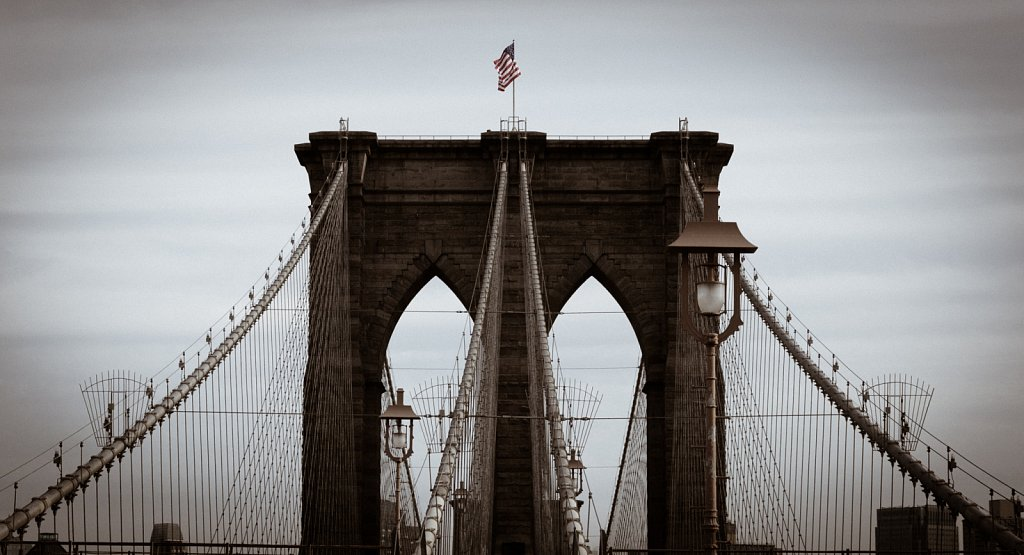 NYC-DSC7780.jpg