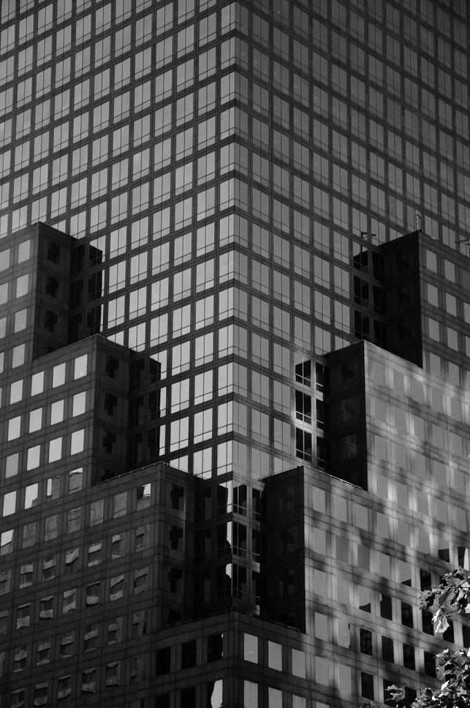 NYC-DSC7882.jpg