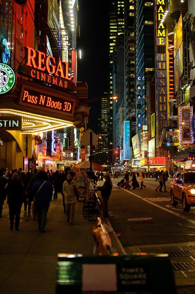NYC-DSC8153.jpg