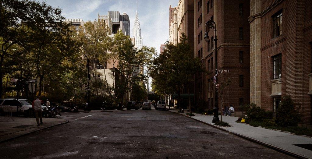 NYC-DSC8272.jpg