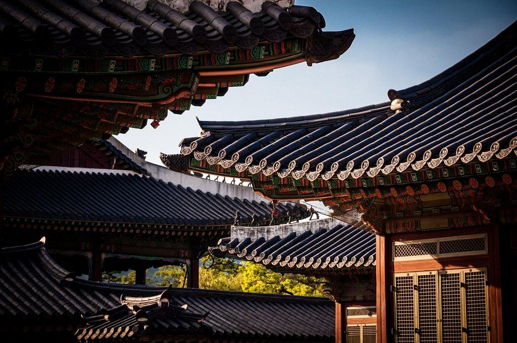 South-Korea-20141003-DSC-6129.jpg