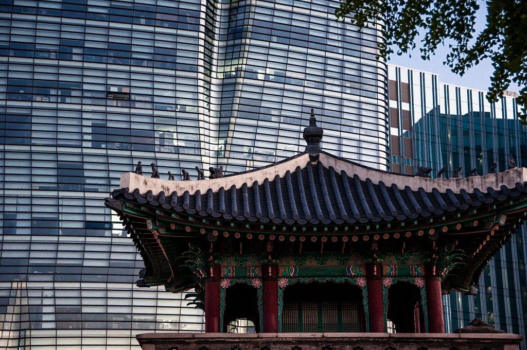 South-Korea-20141003-DSC-6186.jpg