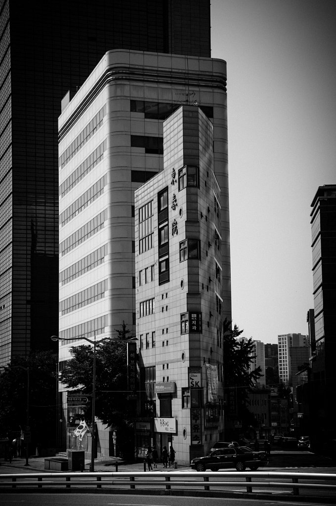 South-Korea-20141005-DSC-6448.jpg