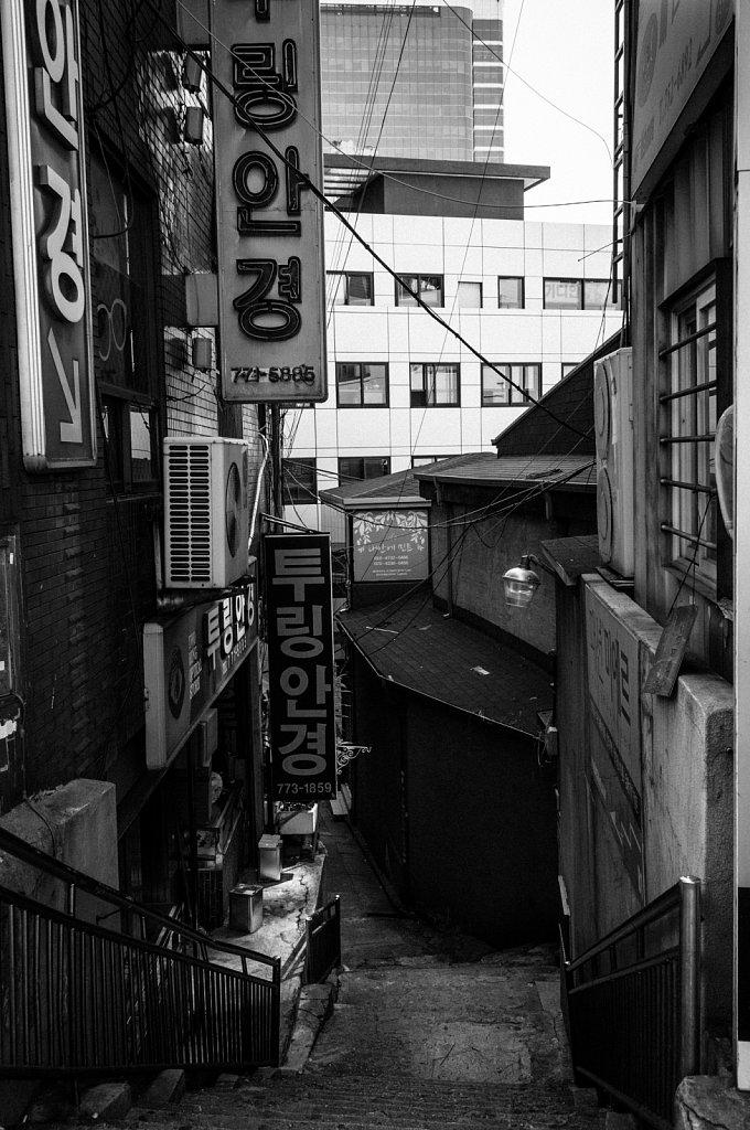 South-Korea-20141005-DSC-6450.jpg