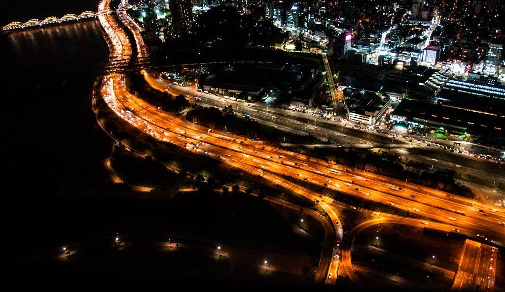 South-Korea-20141005-DSC-6592.jpg