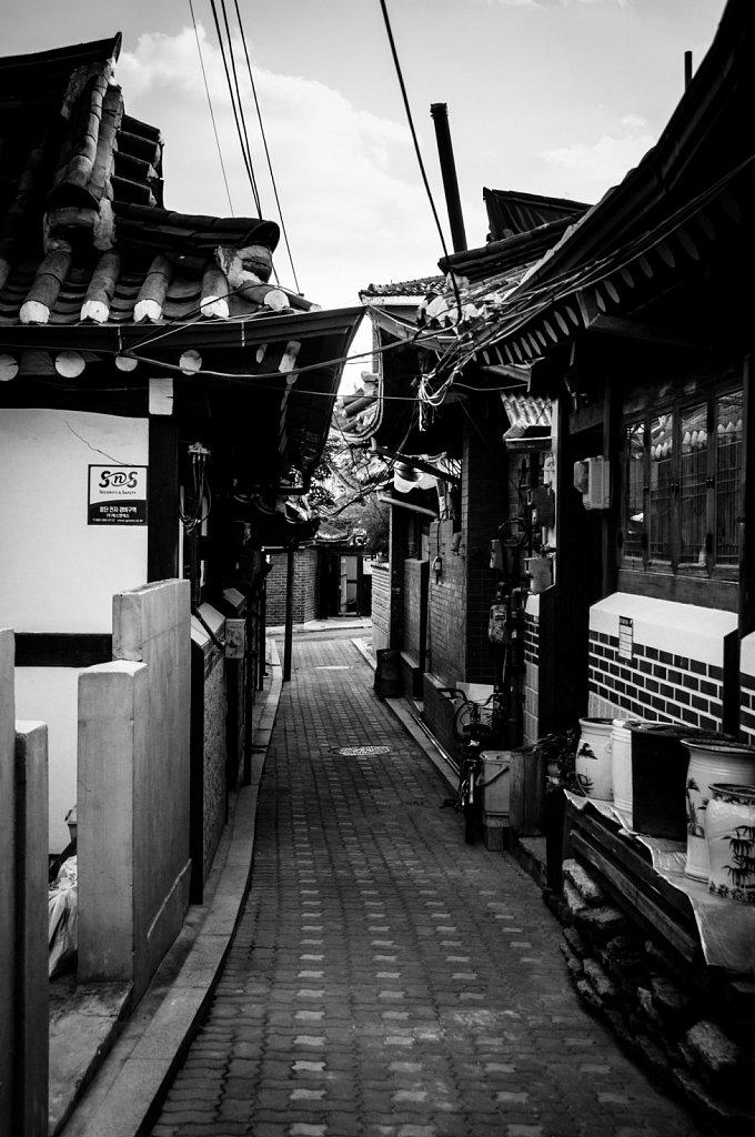 South-Korea-20141006-DSC-6737.jpg
