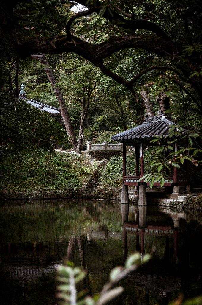 South-Korea-20141007-DSC-6824.jpg