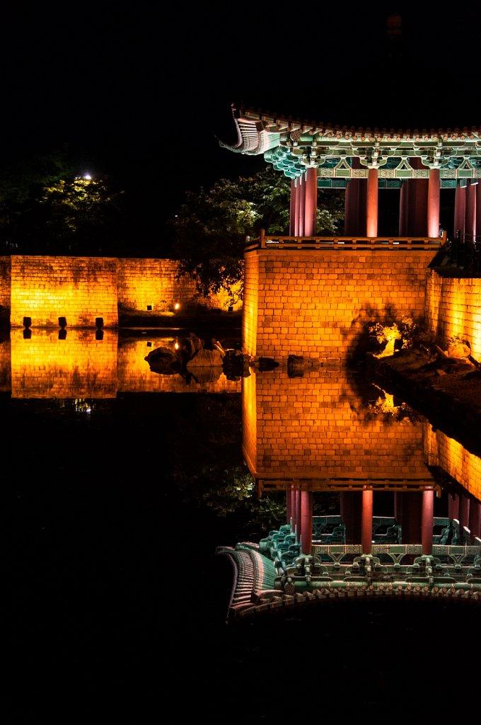 South-Korea-20141008-DSC-6974.jpg