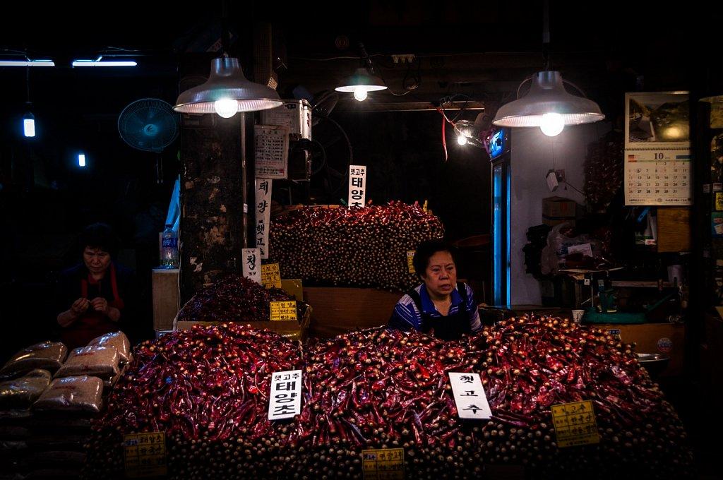 South-Korea-20141011-DSC-7224.jpg