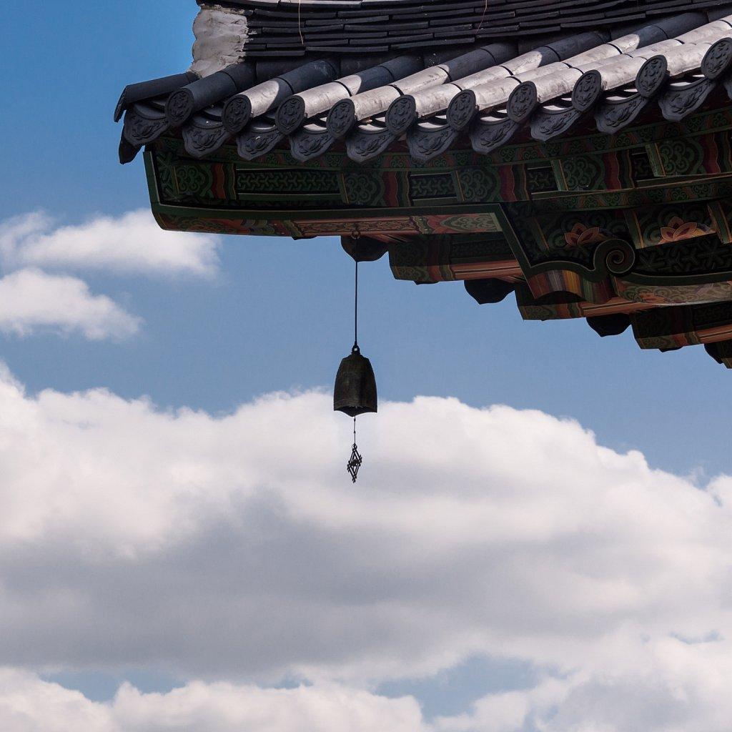 South-Korea-20141014-DSC-7457.jpg