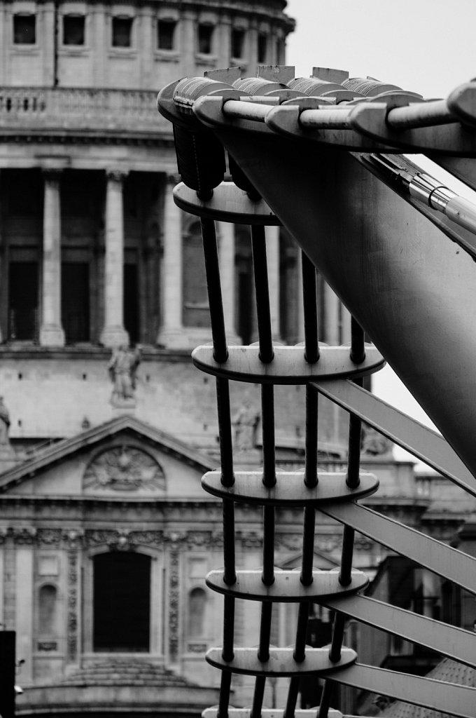 London-DSC2655.jpg