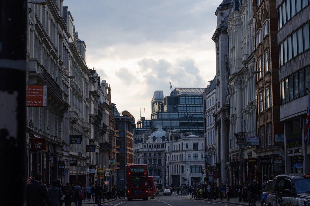 London-DSC2693.jpg