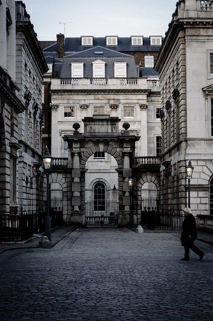 London-DSC2702.jpg