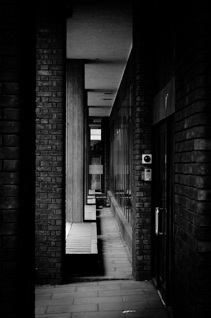 London-DSC2817.jpg