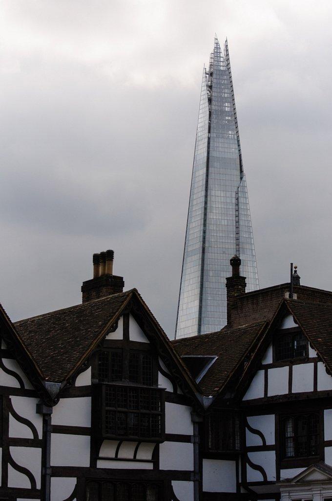 London-DSC2865.jpg