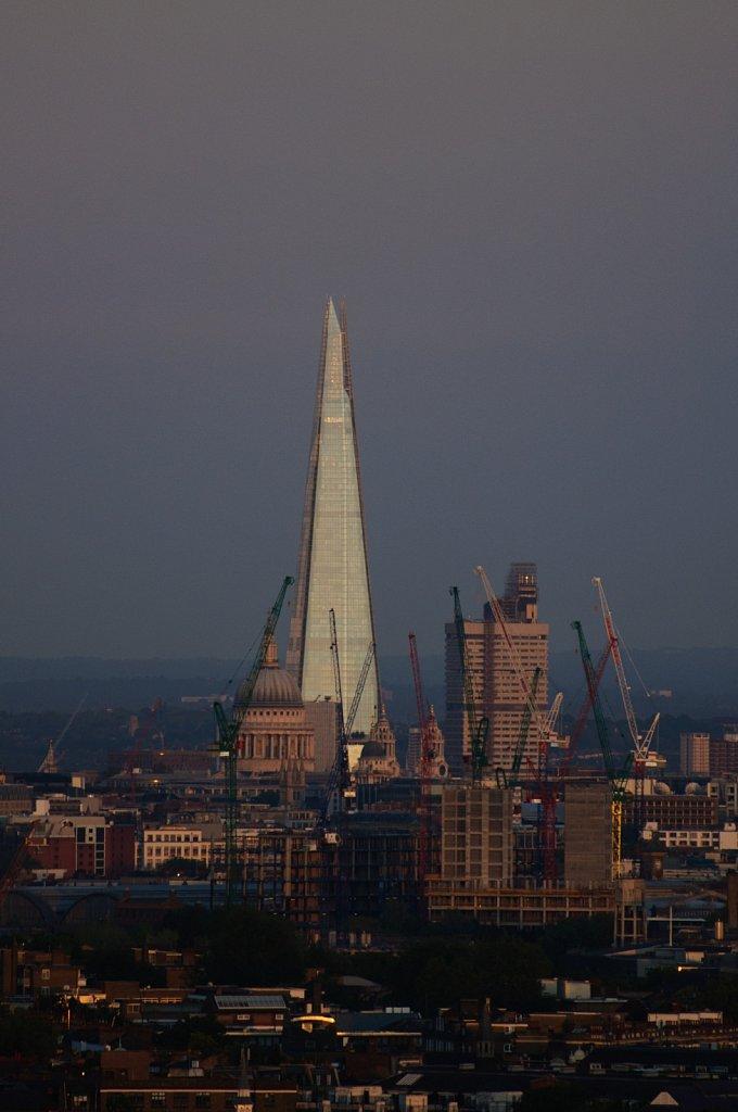 London-DSC2937.jpg