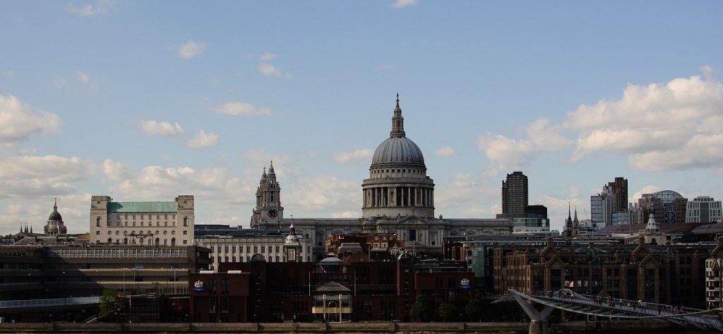 London-DSC2997.jpg