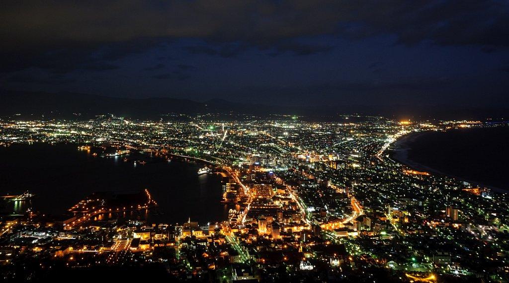 Japan-2014-DSC-9713.jpg