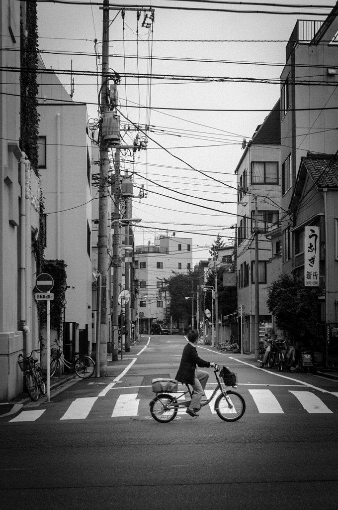 Japan-2014-DSC-9327.jpg