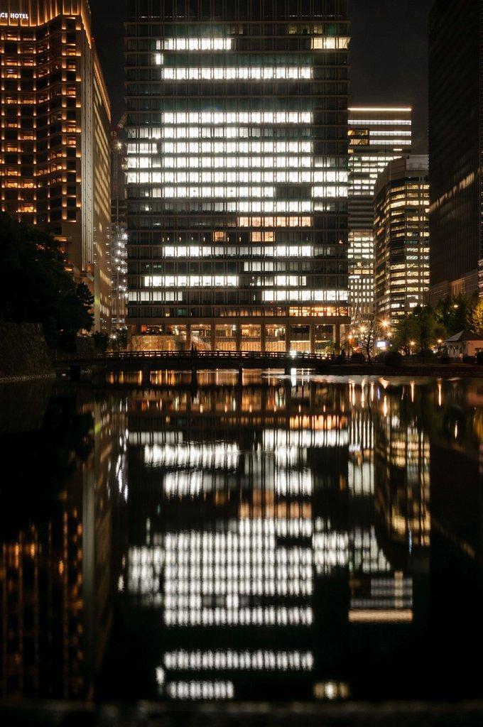 Japan-2014-DSC-9312.jpg