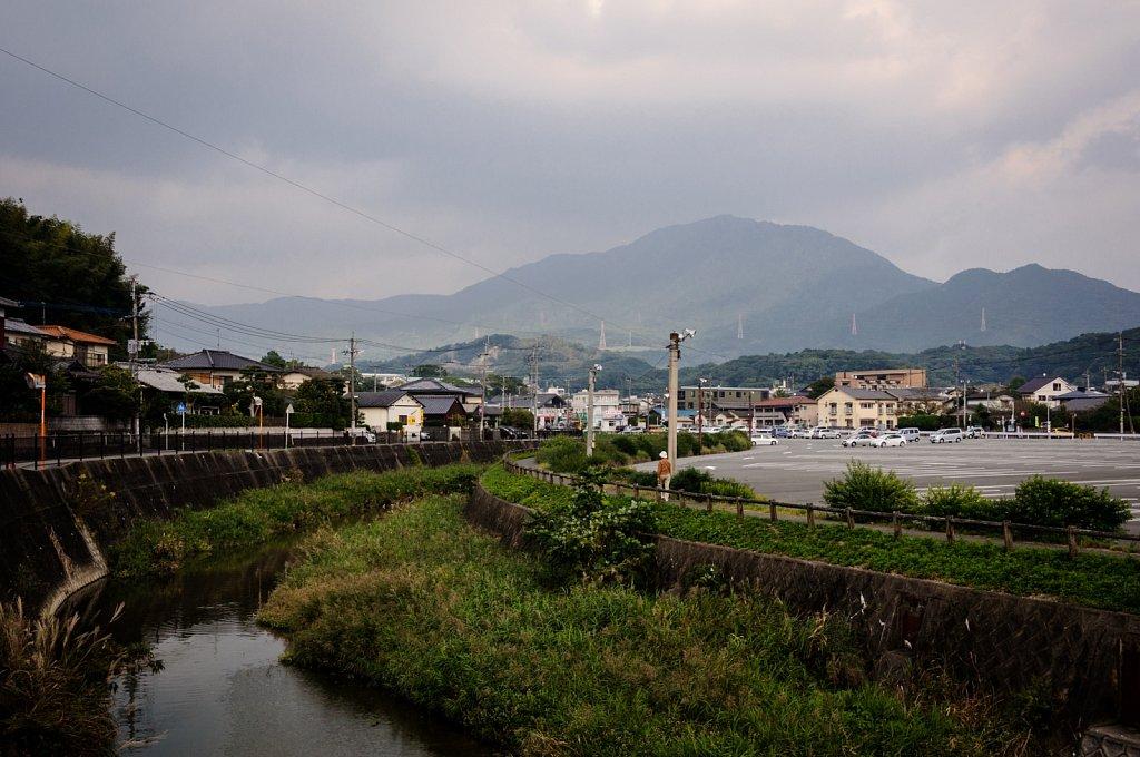 Japan-2014-DSC-7661.jpg