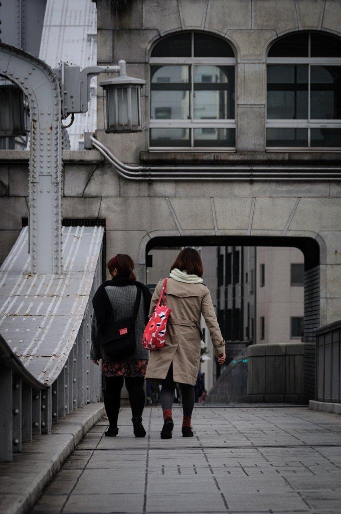 Japan-2014-DSC-0942.jpg