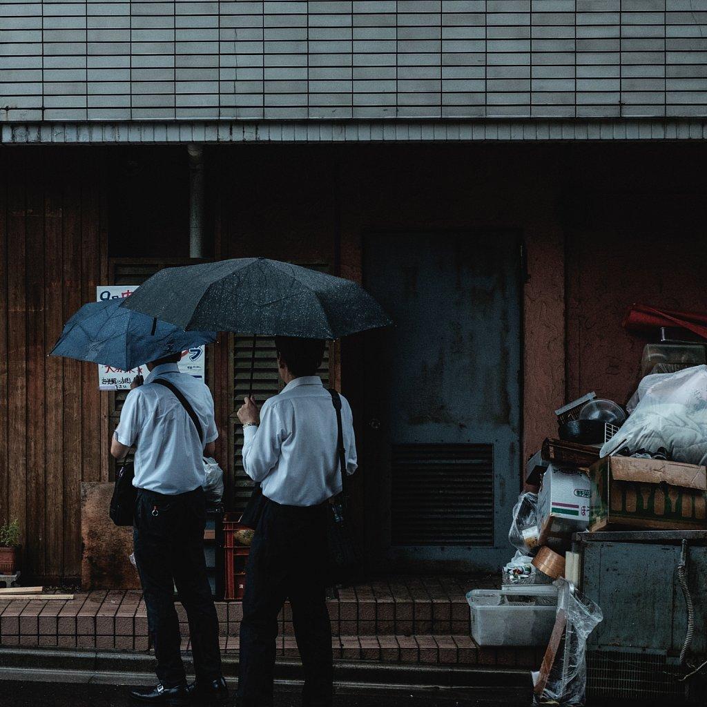 Japan-2016-DSCF5611.jpg