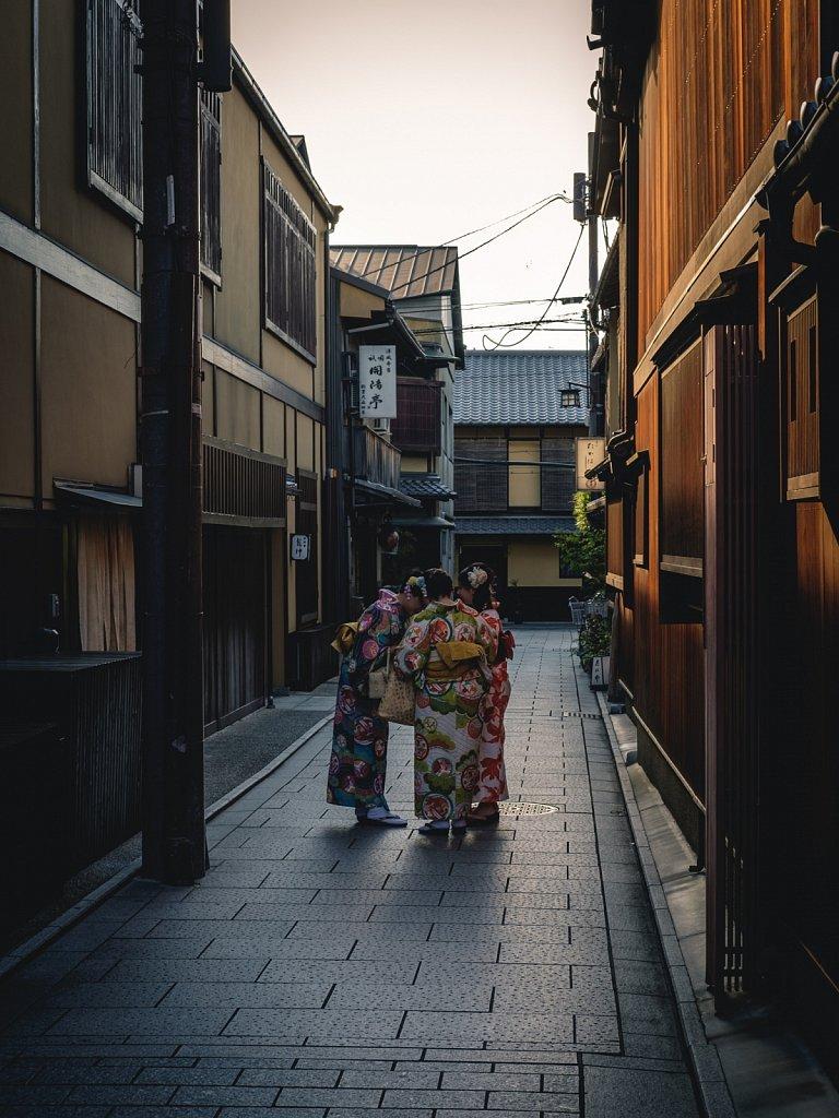 Japan-2016-DSCF4908.jpg