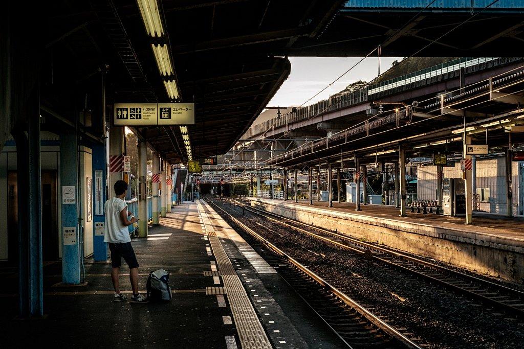 Japan-2016-DSCF4692.jpg