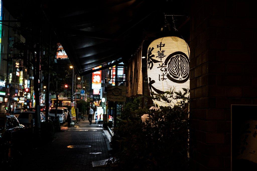 Japan-2017-DSCF2661.jpg