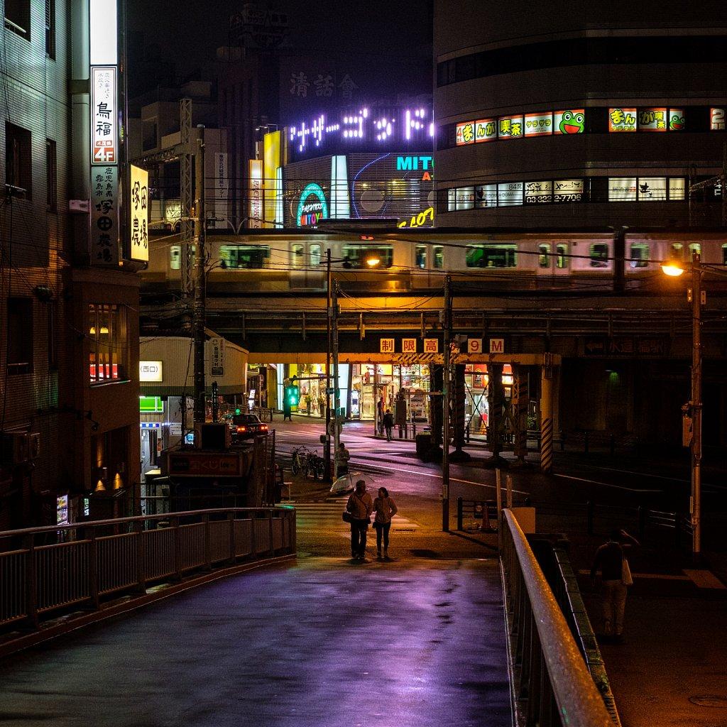 Japan-2017-DSCF2652.jpg