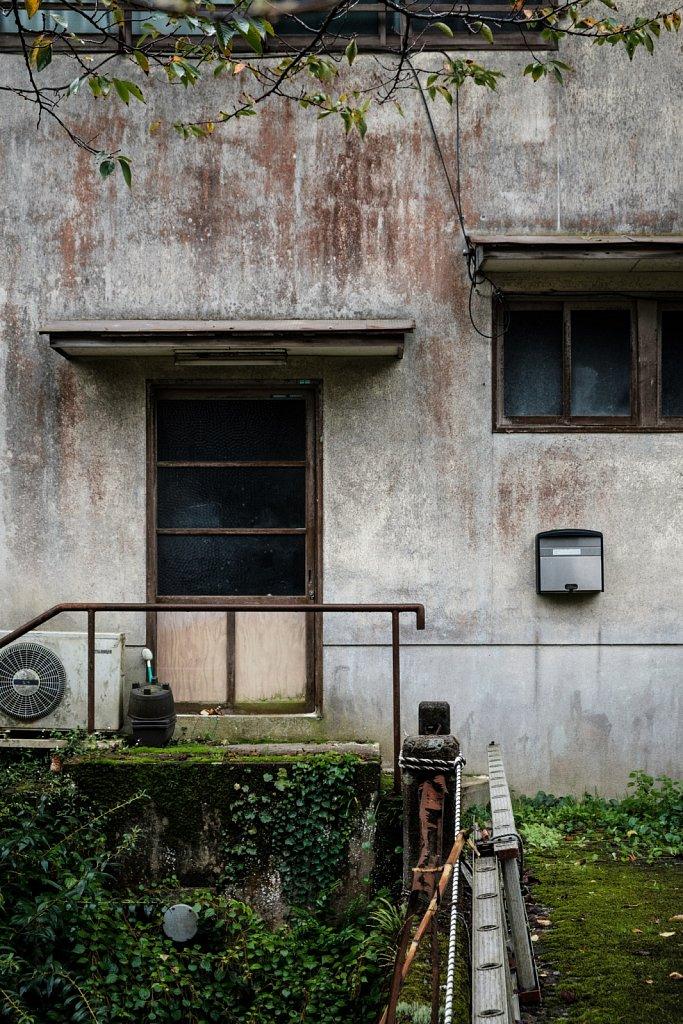 Japan-2017-DSCF2605.jpg