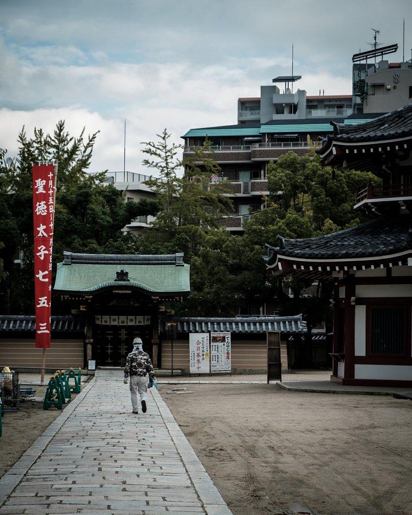 Japan-2017-DSCF2078.jpg